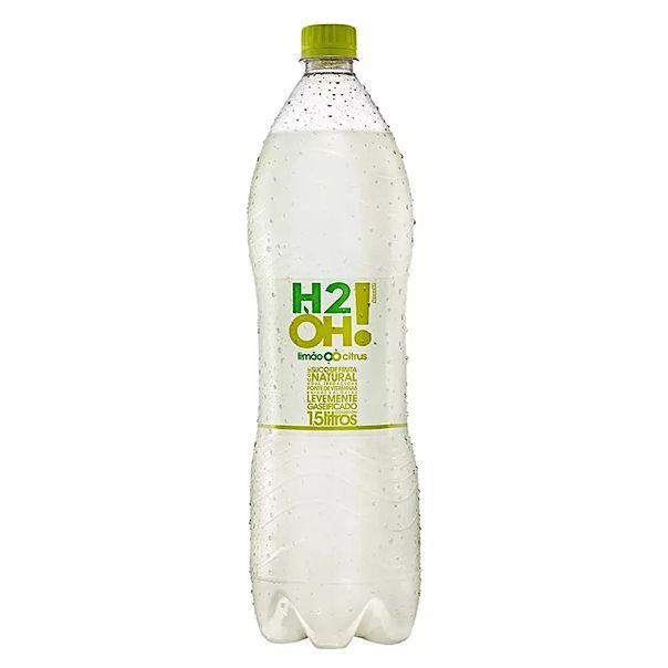 Bebida-Citrus-H2OH-1.5-Litros