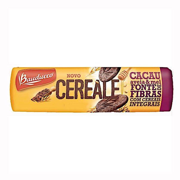 Biscoito-Cereale-Cacau.-Aveia-e-Mel-Bauducco-170g