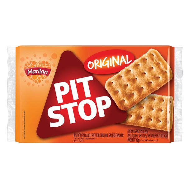 Biscoito-Pit-Stop-Marilan-162g