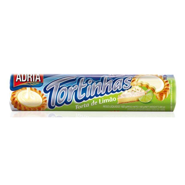 Biscoito-Tortinhas-Limao-Adria-160g