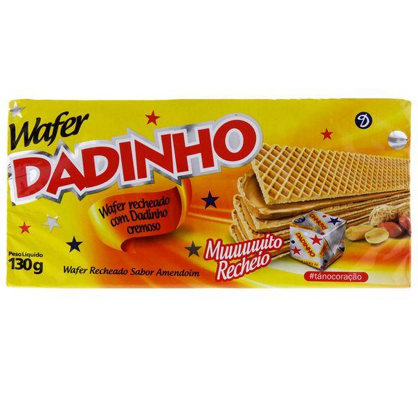Biscoito-Wafer-Amendoin-Dadinho-130g