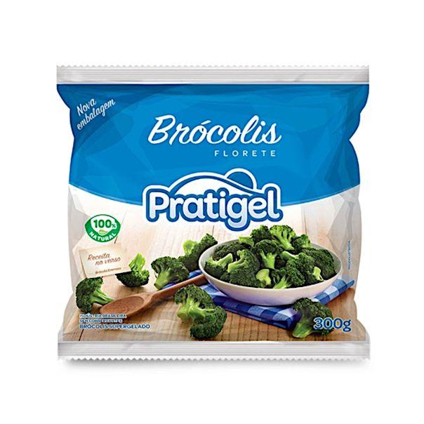 Brocolis-Pratigel-Congelado300g