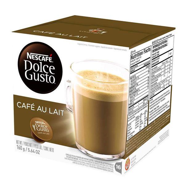 Capsula-de-Cafe-Au-Lait-Dolce-Gusto-160g-com-16-Unidades