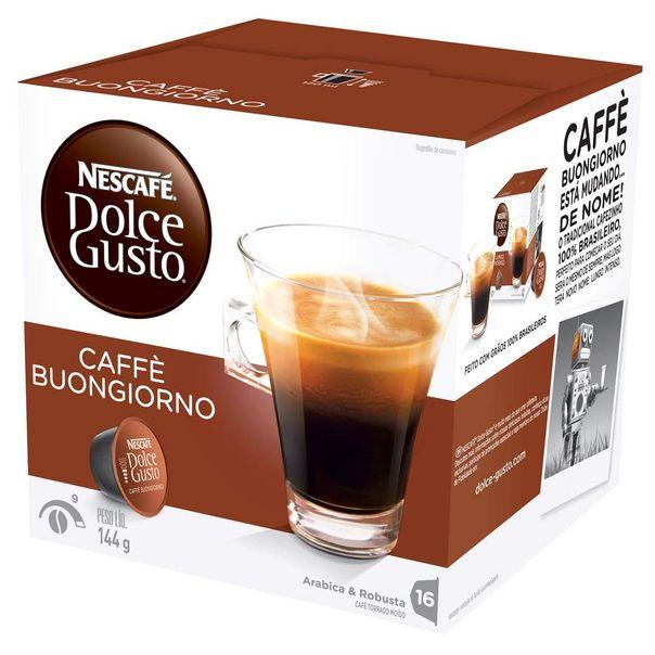 Capsula-de-Cafe-Buongiorno-Dolce-Gusto-144g-com-16-Unidades