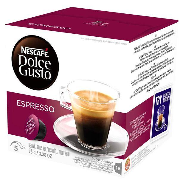 Capsula-de-Cafe-Espresso-Dolce-Gusto-96g-com-16-Unidades