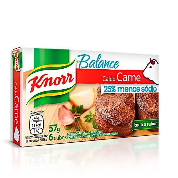 Caldo-Carne-Balance-Menos-Sodio-Knorr-57g