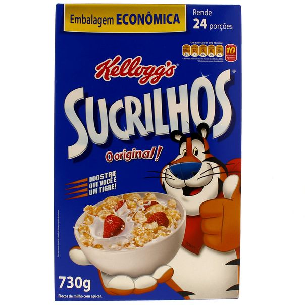 Cereal-Matinal-Sucrilhos-Kelloggs-730g