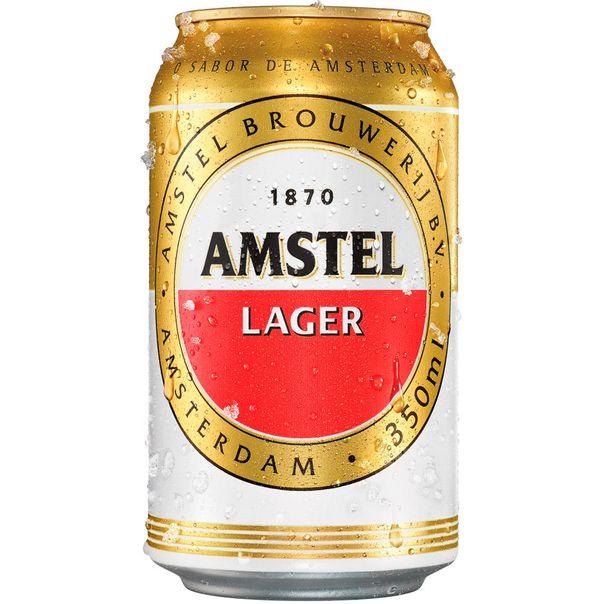 Cerveja-Amstel-Lata-350ml