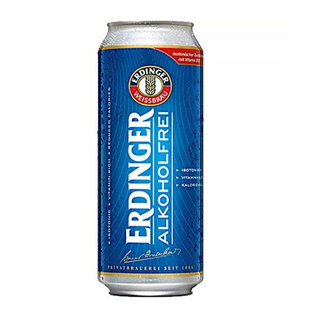 Cerveja-Erdinger-sem-Acool-Lata-500ml