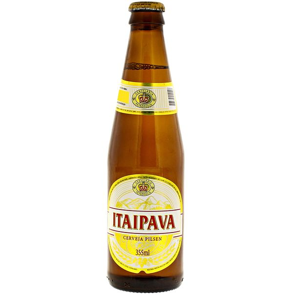 Cerveja-Itaipava-Pilsen-Long-Neck-250ml