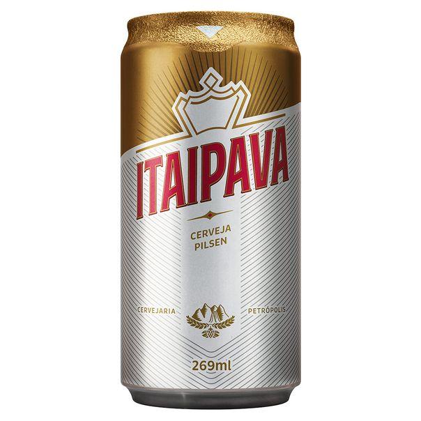 Cerveja-Itaipava-Pilsen-Lata-269ml