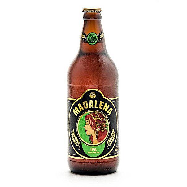 Cerveja-Madalena-India-Pale-Ale-600ml