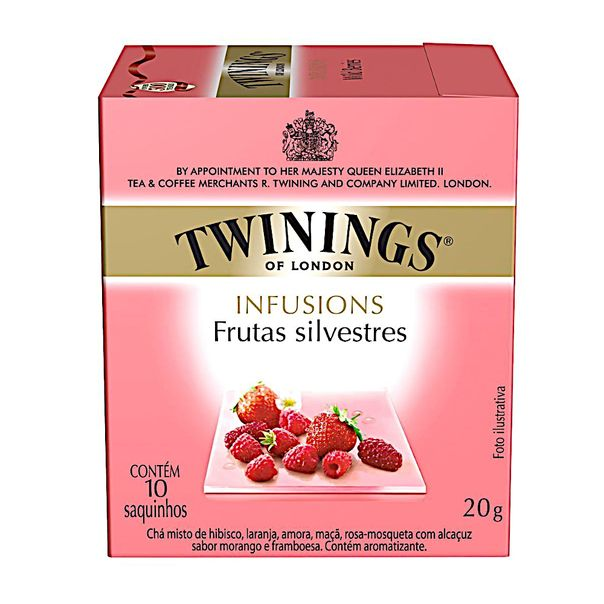 Cha-Frutas-Silvestres-Twinings-20g