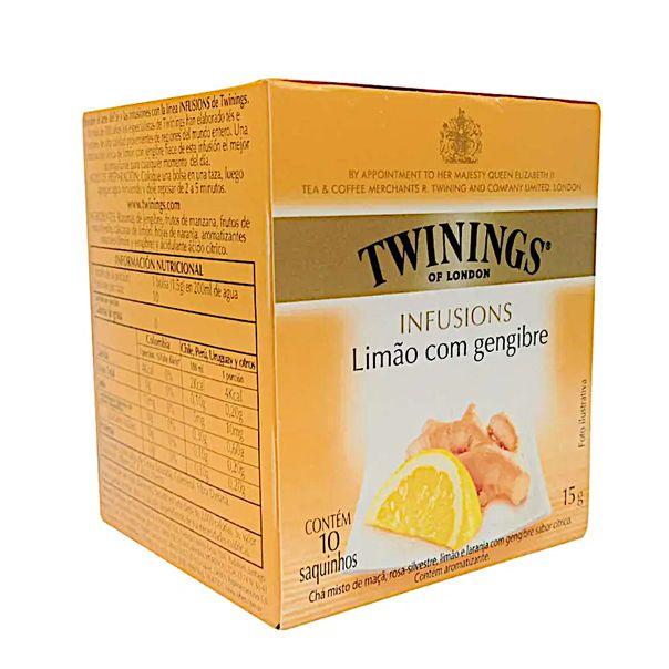 Cha-Limao-com-Gengibre-Twinings-15g