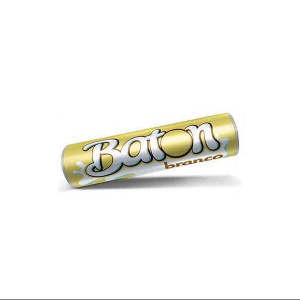 Chocolate-Bastao-Baton-Branco-Garoto-16g