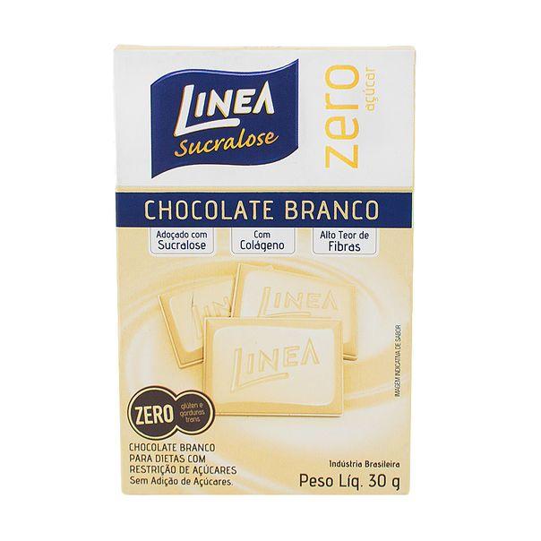 Chocolate-Branco-Linea-30g