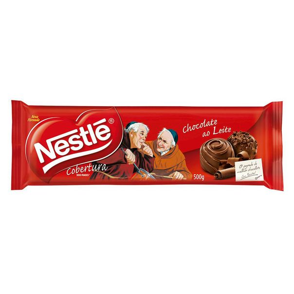 Chocolate-Cobertura-Leite-Nestle-500g
