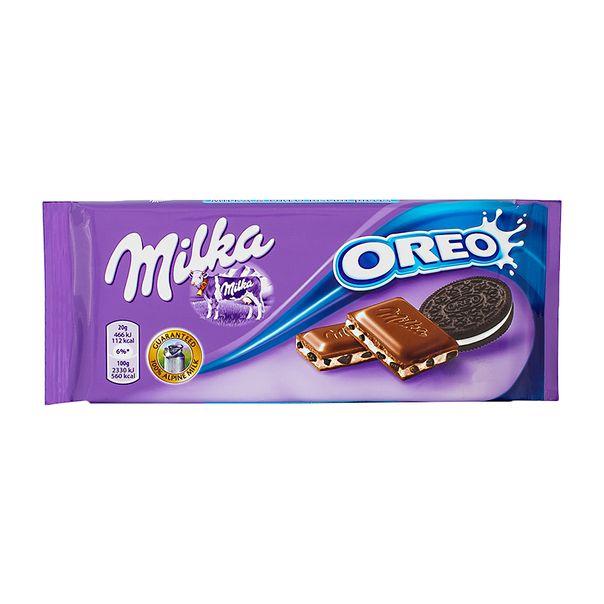 Chocolate-Tablete-Milka-Oreo-Leite-100g
