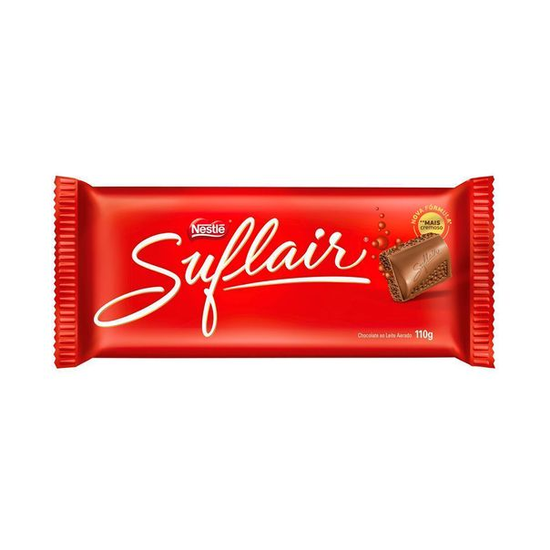 Chocolate-Tablete-Suflair-Nestle-110g