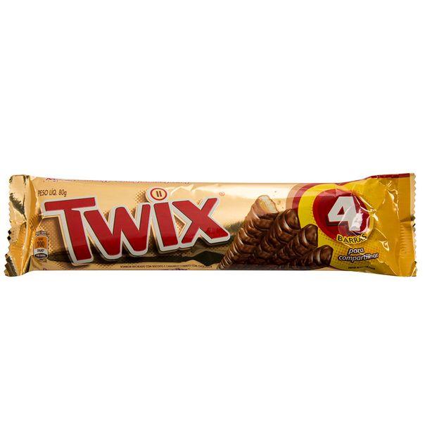 Chocolate-Twix-Multipack-Original-com-4-Unidades-80g