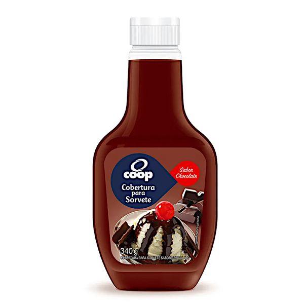 Cobertura-Chocolate-Coop-340ml