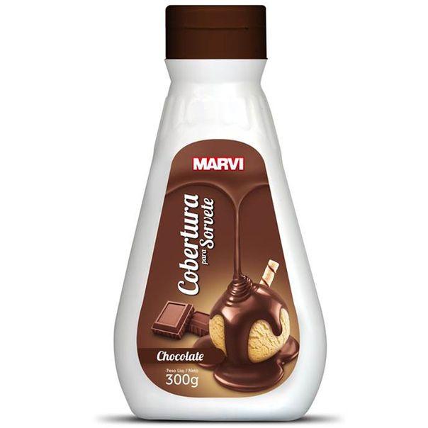 Cobertura-Chocolate-Marvi-300g