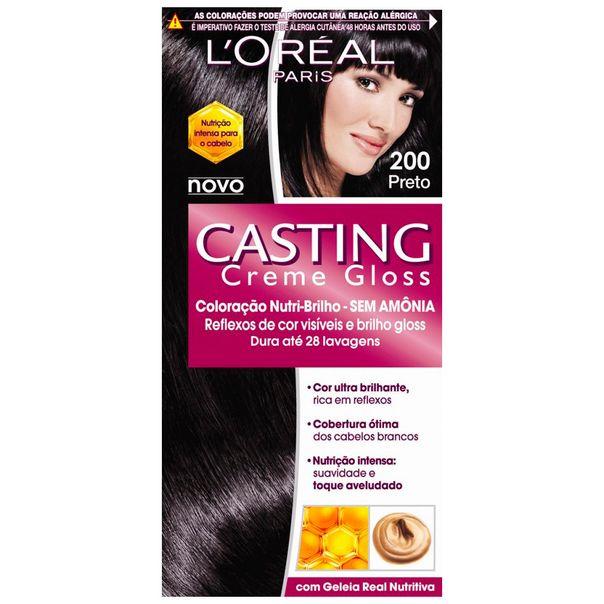 Tintura-Casting-Creme-Gloss-200-Preto