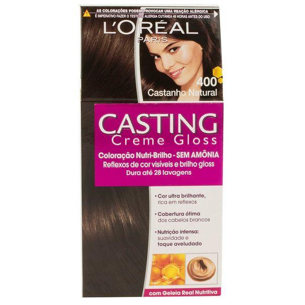 Tintura-Casting-Creme-Gloss-400-Castanho-Natural