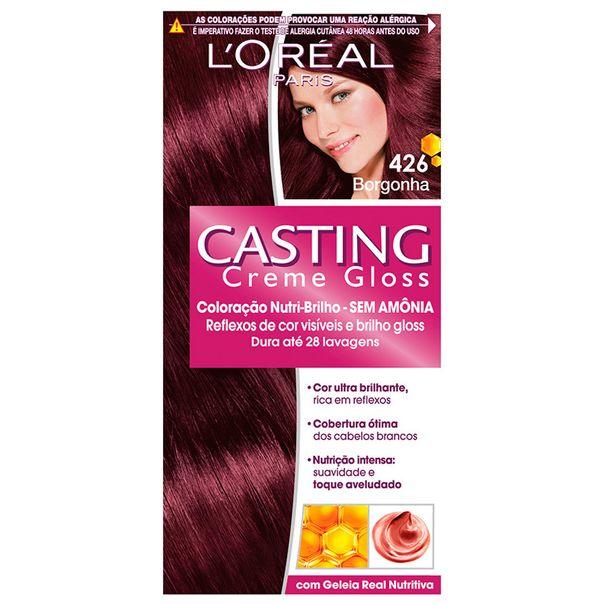 Tintura-Casting-Creme-Gloss-426-Borgonha