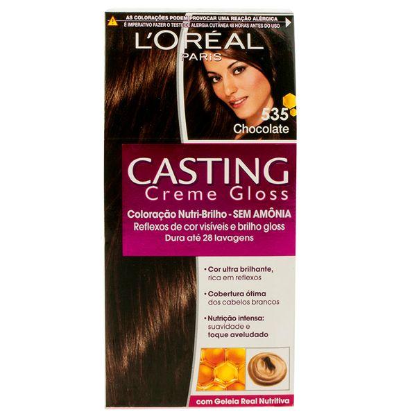 Tintura-Casting-Creme-Gloss-535-Chocolate