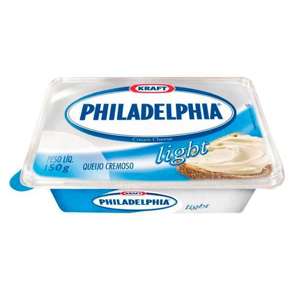 Cream-Cheese-Light-Philadelphia-150g