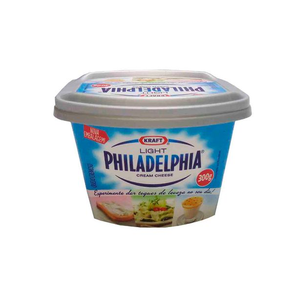 Cream-Cheese-Light-Philadelphia-300g