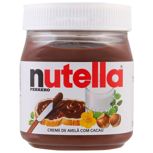 Creme-Avela-Nutella-350g
