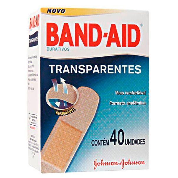 Curativo-Transparente-Band-Aid-com-40-Unidades