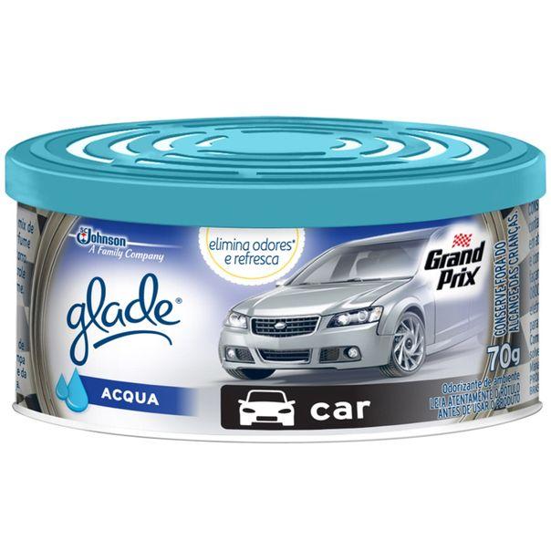 Desodorizador-Auto-Glade-Prix-Gel-Acqua-70g