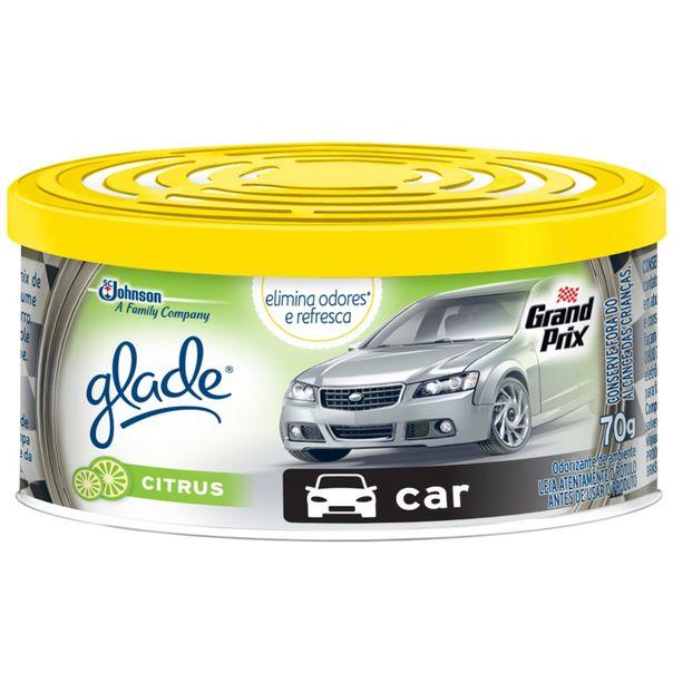 Desodorizador-Auto-Glade-Prix-Gel-Citrus-70g