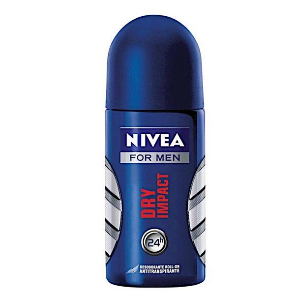 Desodorante-Rollon-Nivea-Dry-Impact-50ml