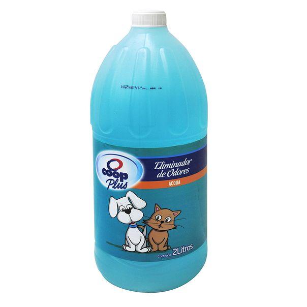 Eliminador-de-Odor-Dog-Acqua-Coop-2-Litros