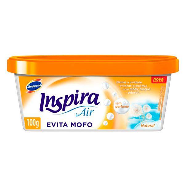 Evita-Mofo-Inspira-Natural-100g