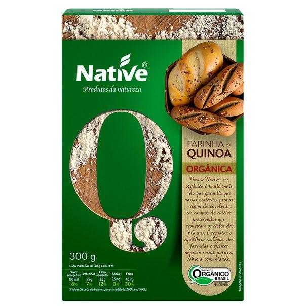 Farinha-de-Quinoa-Organica-Native-300g