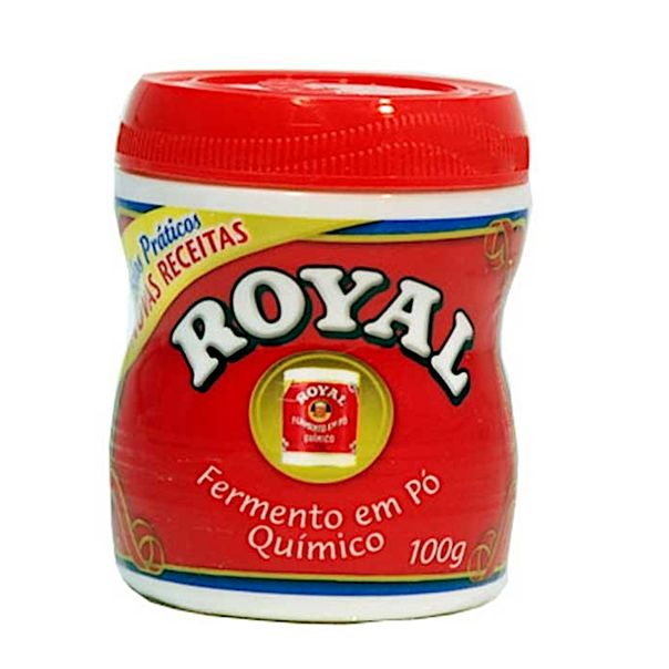 Fermento-em-Po-Royal-100g