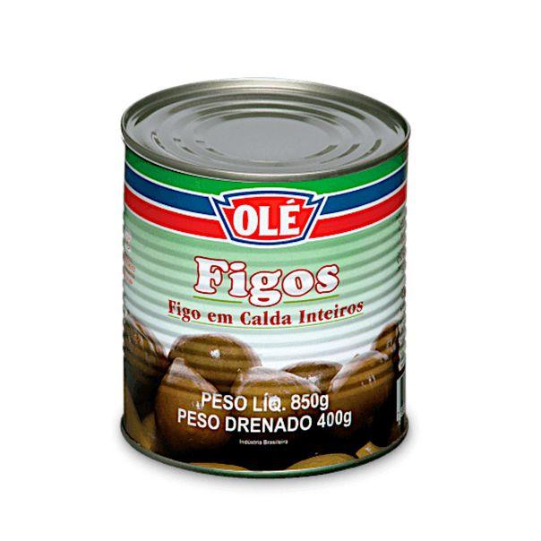 Figo-em-Calda-Ole-400g