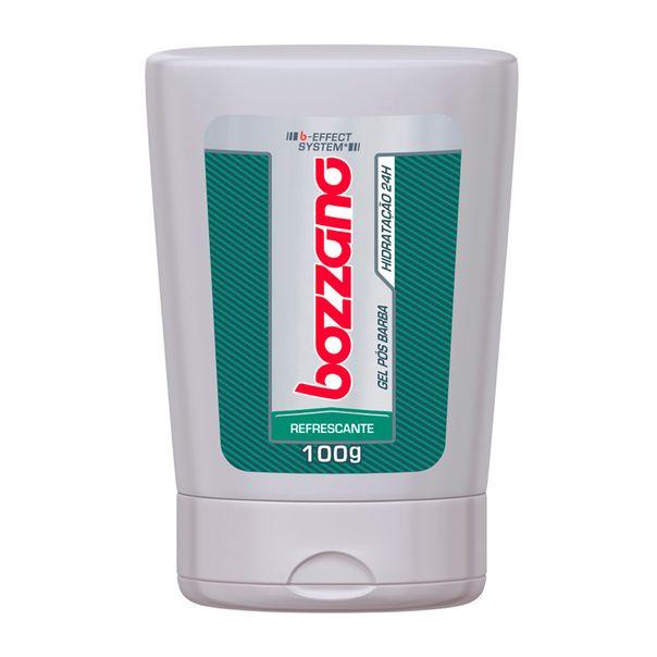 Gel-Pos-Barba-Bozzano-Refrescante-100g