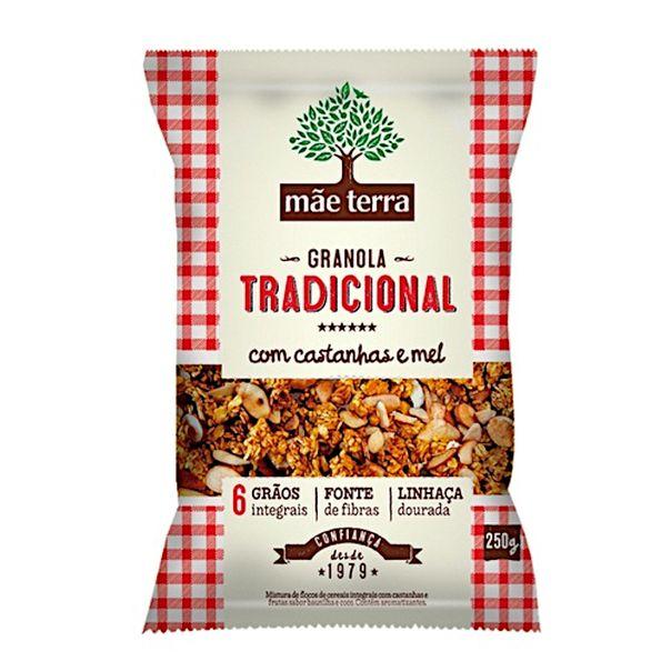 Granola-Caseira-Tradicional-Mae-Terra-250g