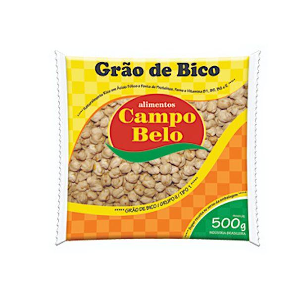 Grao-de-Bico-Campo-Belo-500g