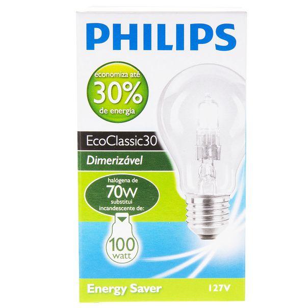 Lampada-Eco-30-70W-127V-Philips