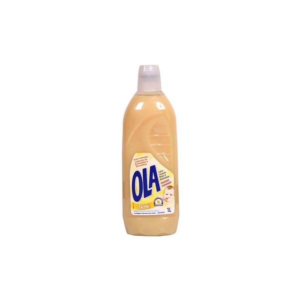 Lava-Roupa-Liquido-Infantil-Ola-Bebe-1-Litro