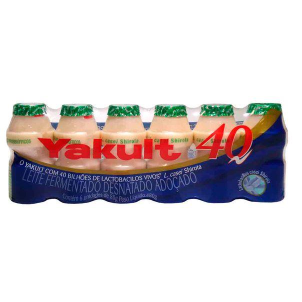 Leite-Fermentado-Yakult-40-com-6-Unidades-480ml