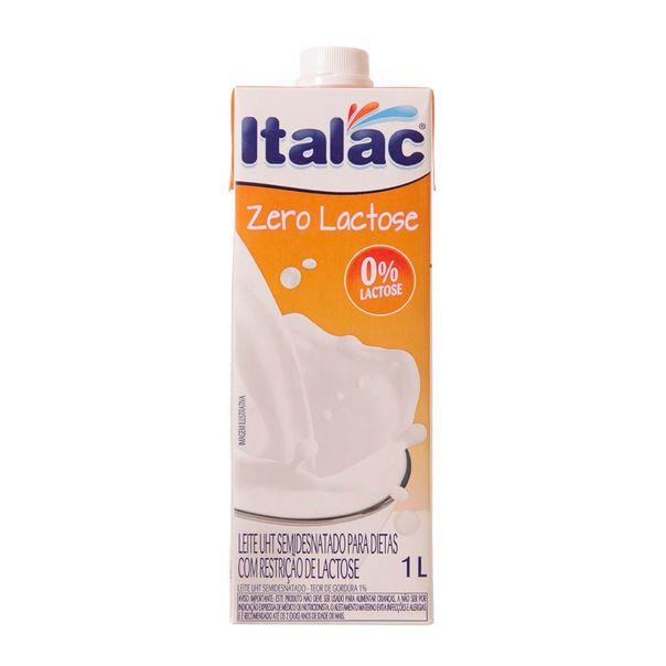 Leite-Longa-Vida-Zero-Lactose-Italac-1-Litro