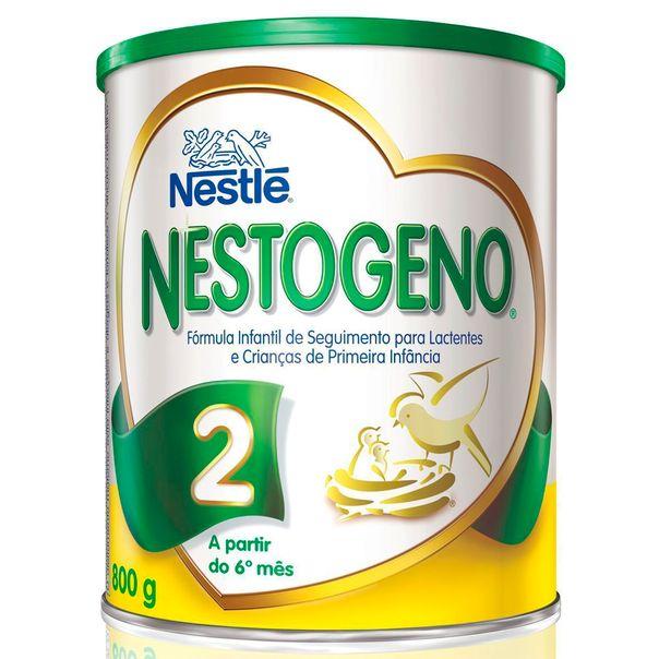 Formula-Infantil-Nestogeno-2-Nestle-800g